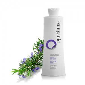 Rosemary-Lavender-Gentle-Body-Wash