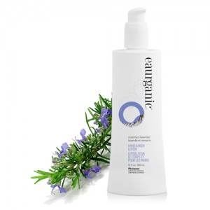 Rosemary-Lavender-Hand-Body-Lotion
