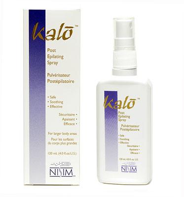 kalo_spray