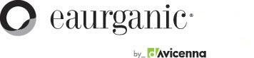 eaurganic-blog-logo3