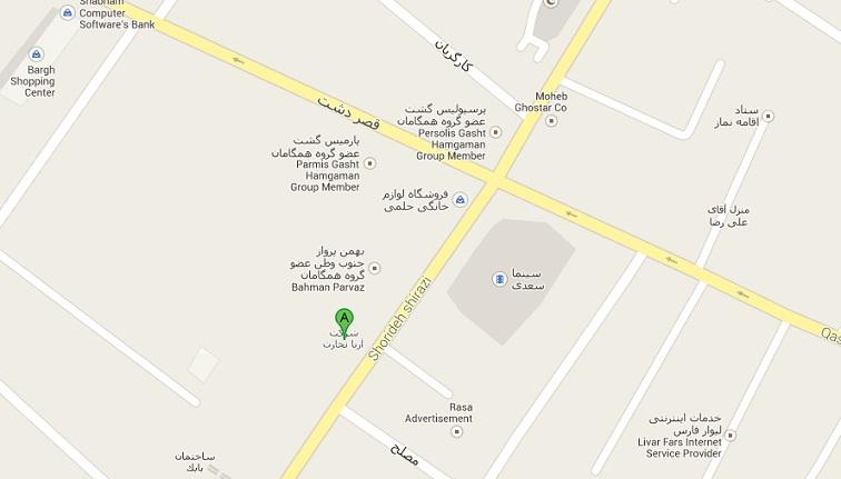 map-arya